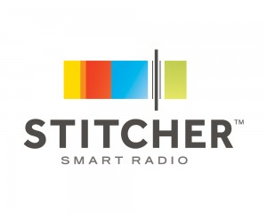 Out in the Bay on Stitcher
