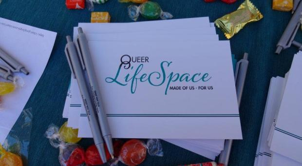 QueerLifespaceCard620x340
