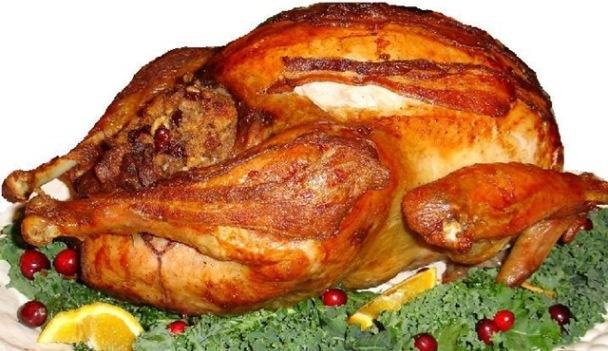 cookedTurkey608x351