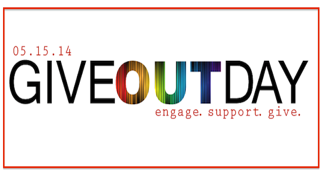 GiveOUTDay-Cover-2014