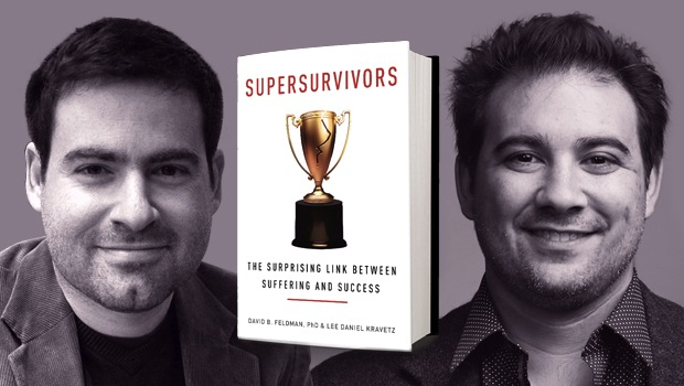 SuperSurvivors