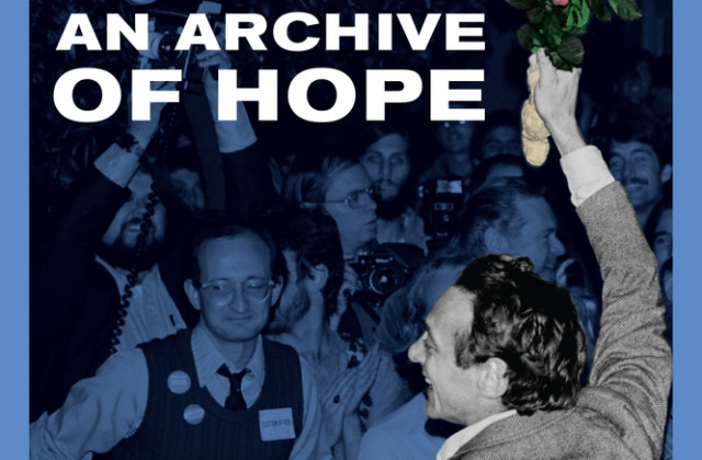 archiveofhope